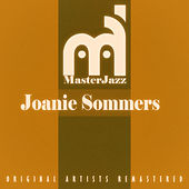 Masterjazz: Joanie Sommers di Joanie Sommers