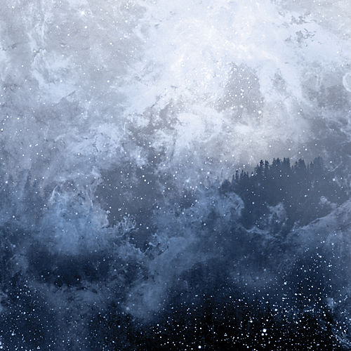 Celestite by Wolves In The Throne Room
