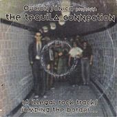 The Tequila Connection de Various Artists