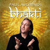 Bhakti de Paul Avgerinos