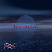 Love Moments von Various Artists