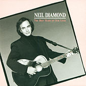 The Best Years Of Our Lives von Neil Diamond