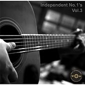 Independent No.1's, Vol. 3 de Various Artists