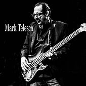 Mark Telesca by Mark Telesca