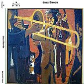 Jazz Bands by Various Artists