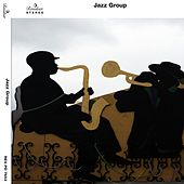 Jazz Group by Various Artists