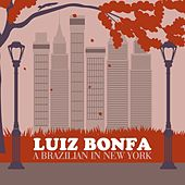 A Brazilian in New York by Various Artists