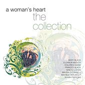 A Woman's Heart - The Collection de Various Artists