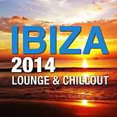 Ibiza 2014 Lounge & Chillout by Various Artists