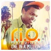 One in a Million von R.I.O.