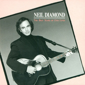 The Best Years Of Our Lives de Neil Diamond