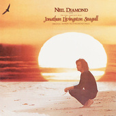 Jonathan Livingston Seagull de Neil Diamond