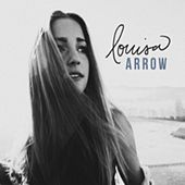 Arrow de Louisa Wendorff