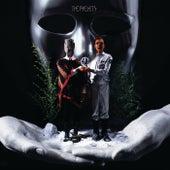 Apocalypso (Deluxe Tour Album) von The Presets