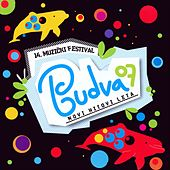 Budva 07 - Novi hitovi leta by Various Artists