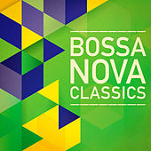 Bossa Nova Classics de Various Artists