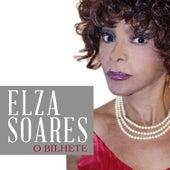 O Bilhete de Elza Soares