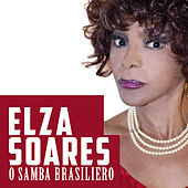 O Samba Brasiliero de Elza Soares