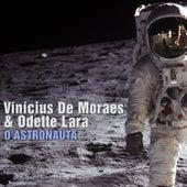 O Astronauta de Odette Lara