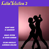 Latin Selection 2 by Various Artists