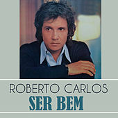 Ser Bem de Roberto Carlos