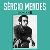 Oba-la-La by Sergio Mendes
