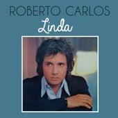 Linda de Roberto Carlos