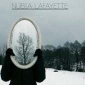 Eu de Núbia Lafayette