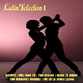 Latin Selection 1 by Various Artists