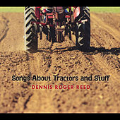 Songs About Tractors and Stuff von Various Artists