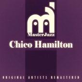 Masterjazz: Chico Hamilton by Chico Hamilton