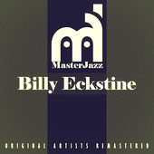 Masterjazz: Billy Eckstine de Billy Eckstine