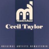 Masterjazz: Cecil Taylor von Cecil Taylor