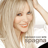 Remember Easy Hits de Spagna
