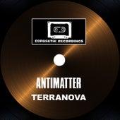 Antimatter by Terranova