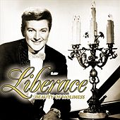 Beauty Of Holiness by Liberace