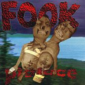 Fook by Pigface