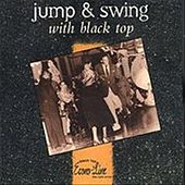 Jump and Swing With Black Top by Various Artists