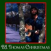 B.J. Thomas Christmas by B.J. Thomas
