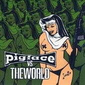 Pigface vs The World Vol. 3 by Pigface
