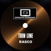 Thin Line von Rasco