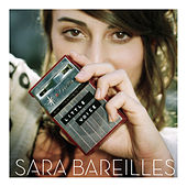 Little Voice de Sara Bareilles