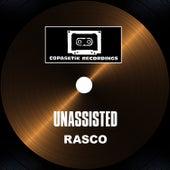 Unassisted von Rasco