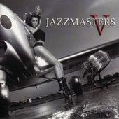Jazzmasters V by The Jazzmasters