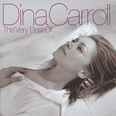 The Very Best Of... by Dina Carroll