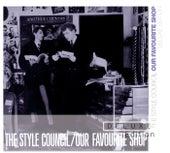Our Favourite Shop de The Style Council