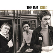 Gold by The Jam