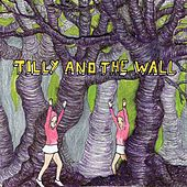 Wild Like Children by Tilly and the Wall
