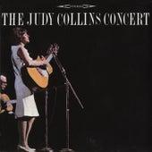 The Judy Collins Concert de Judy Collins