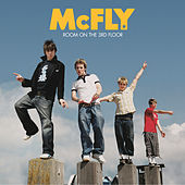 Room On The 3rd Floor by McFly